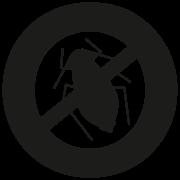 καταπολέμηση ψειρών φυσική λοσιόν